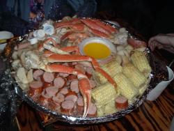 Crab Shack 4 2