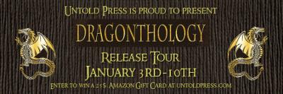Dragonthology tour4