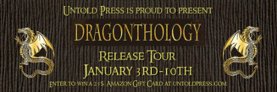 Dragonthology tour4