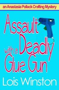 Glue_Gun_BookCover_front_small