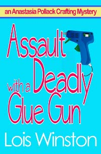 Glue_Gun_BookCover_front_small