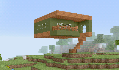 greenhouseoutside
