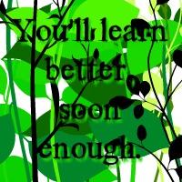 LearnBetter