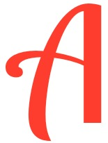 A is for adjective
