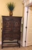 furniture (doory)