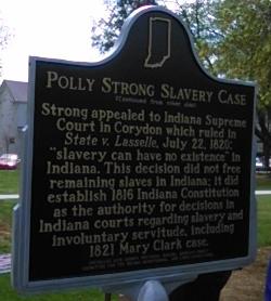 PollyStrong