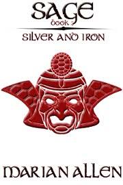 SilverandIron180