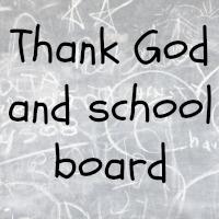 TGaSchoolBoard