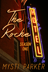 Roche Hotel