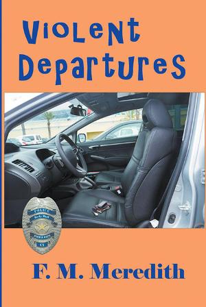 Violent Departures