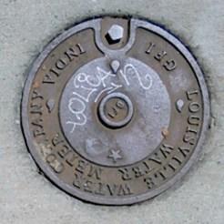 WaterMeter1