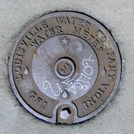 WaterMeter2