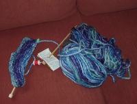 blueknitting