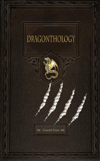 dragonthology4
