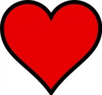 heart_clip_art_12546