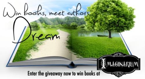 Free! Books!