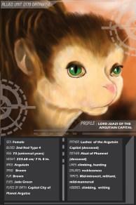 prossia-character-profilesJuazi