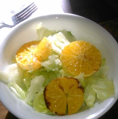 tartfruit