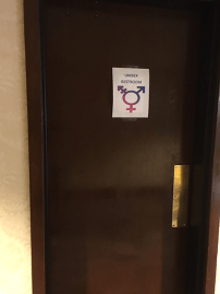 The hotel gave the con permission to do this. Yes, I used it.