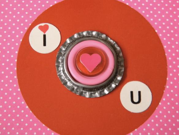 ValentineFromScratch