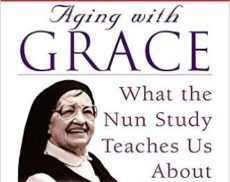 7 Ways to Stay Young: Nuns Reveal Their Secrets