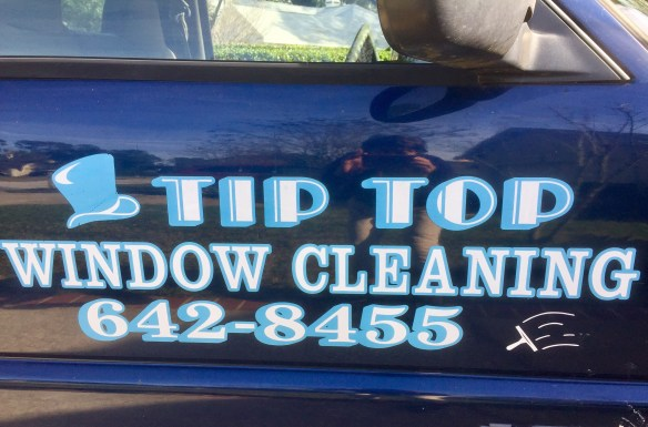 tiptopwindowcleaning