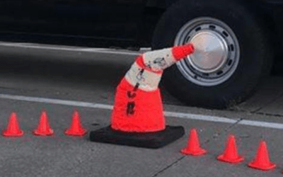 Confession of a Cone Head
