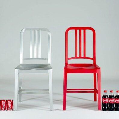 111-Navy-Chair-Emeco