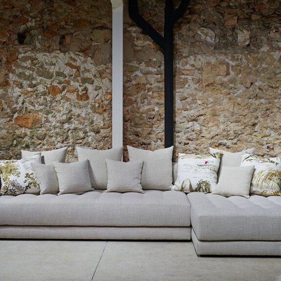 sofa1 tortona