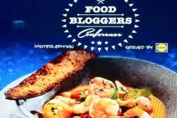 #foodbloggers16