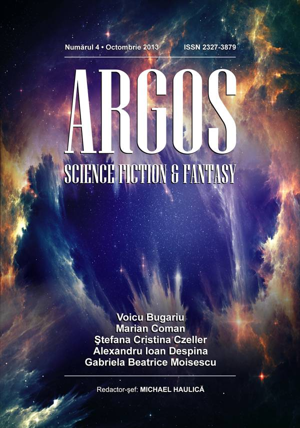 argos_4_science-fiction