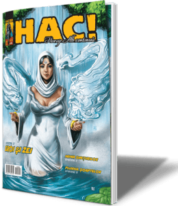 HAC 12