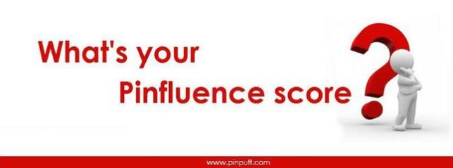 Discover-What-Your-Influence-Is-On-Pinterest-with-Pinpuff