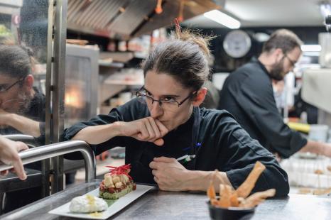 maria-nicolau-chef