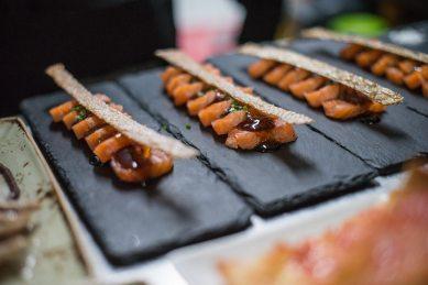 tataki-salmon