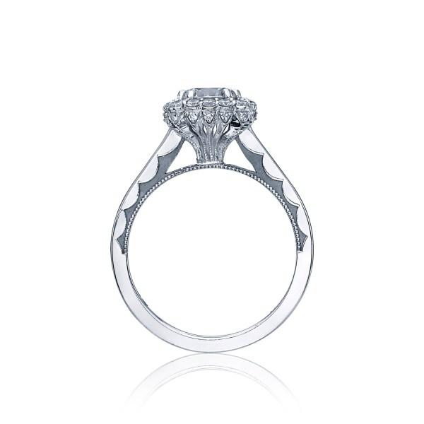 Mariani Rings