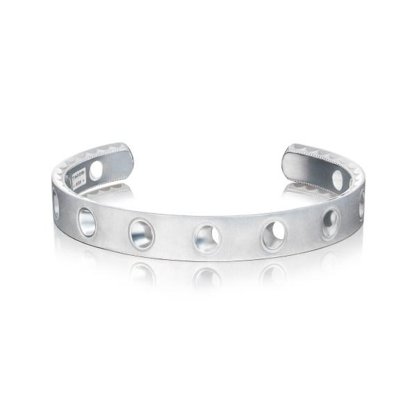 Tacori Mens Bracelets