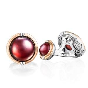 Tacori Mens Jewellery