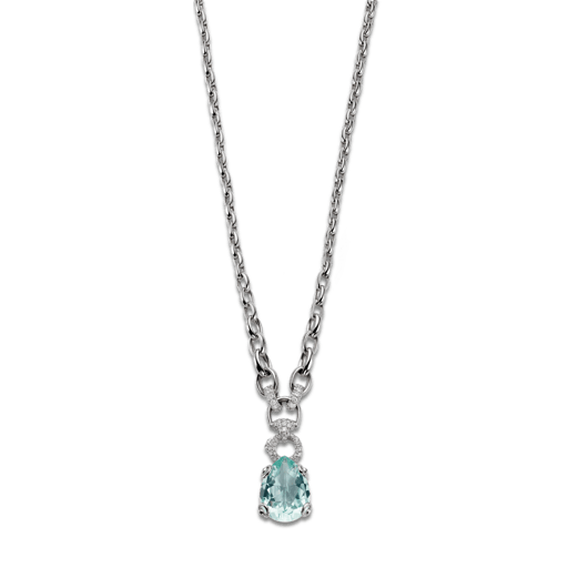 Gucci Pendant Necklaces