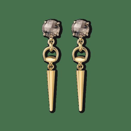 Gucci Earrings Oakville