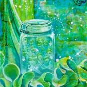 BlueBox_120x120_canvas_2013-C