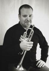 Mark Fitzpatrick