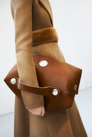Celine bag, Picture taken from www.Pinterest.com