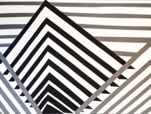 M.Nello (2016) Collage.