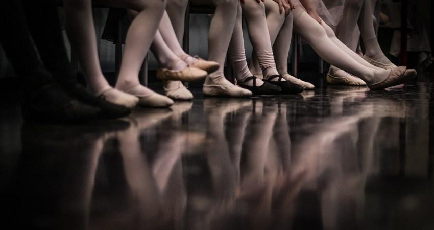 Staatliche Schule für Ballett und Artistik Berlin