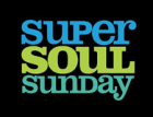 supersoulsundayblack