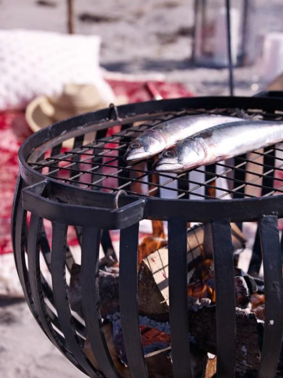 SOMMER-fest-borddekking-grill-tips