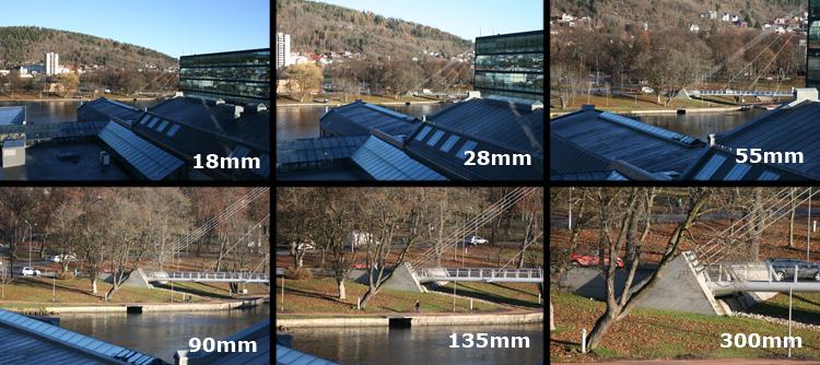 Marianne-de-Bourg-Ingeniørfruen-redder-verden-med-fototips-zoom