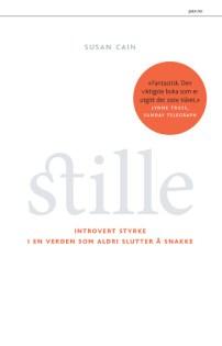 BOKOMTALE-Stille-introvert-styrke-i-en-verden-som-aldri-slutter-å-snakke