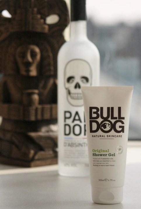Ingeniørfruen-tipser-om-bra-hudpleiemerke-for-han-Bulldog